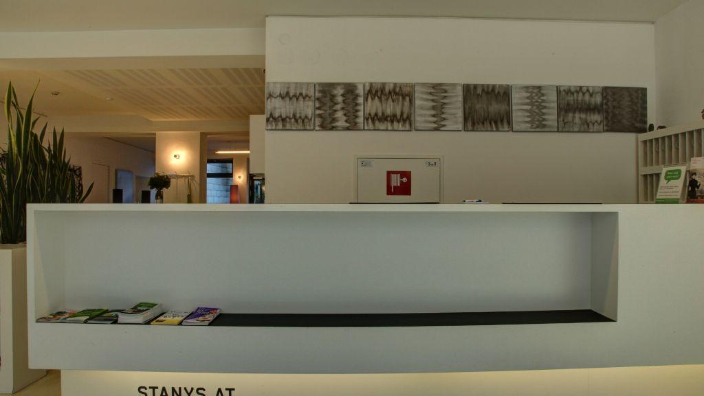 stanys Hotel Apartments Vienna Reception - stanys_Hotel_Apartments-Vienna-Reception-411133.jpg