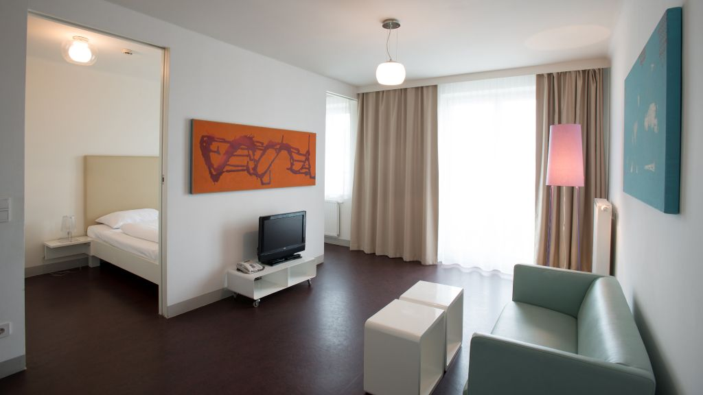 stanys Hotel Apartments Vienna Double room standard - stanys_Hotel_Apartments-Vienna-Double_room_standard-3-411133.jpg