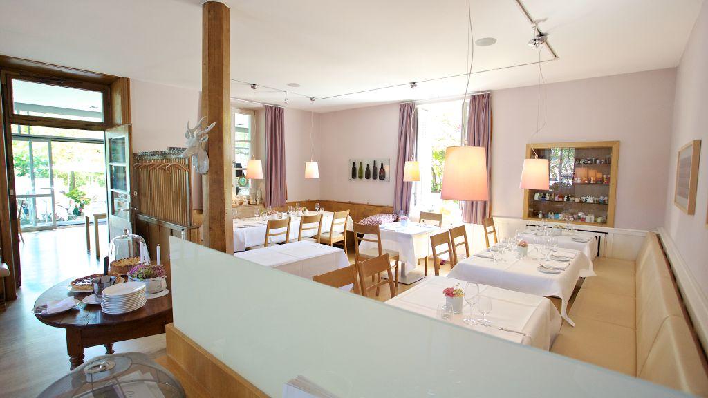 Walser Efringen Kirchen walsers landhotel efringen kirchen 3 hotel tiscover en