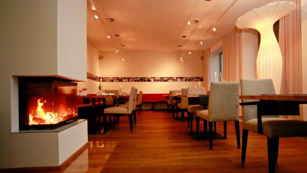B&O Parkhotel, Bad Aibling - 4-Stars Hotel   Tiscover   en