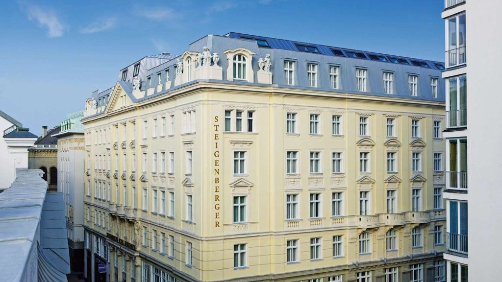 Steigenberger Herrenhof Vienna Exterior view - Steigenberger_Herrenhof-Vienna-Exterior_view-5-414541.jpg