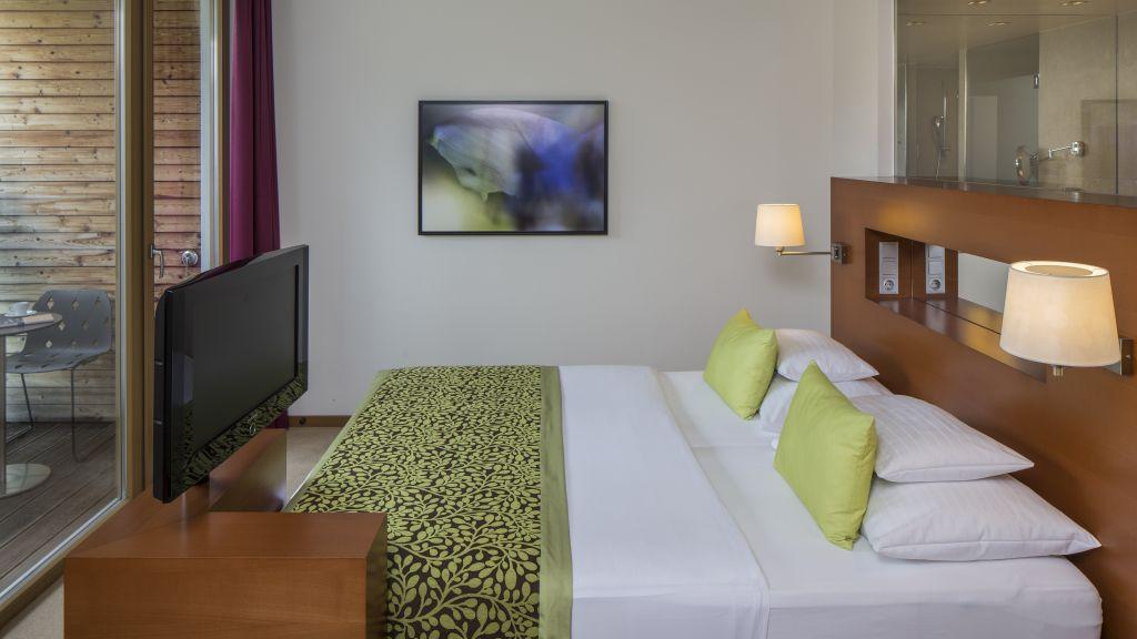 SPA RESORT STYRIA s Bad Waltersdorf Double room superior - SPA_RESORT_STYRIA_s-Bad_Waltersdorf-Double_room_superior-422983.jpg