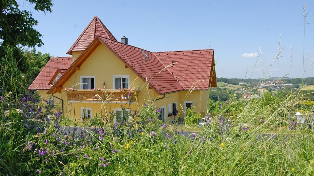Hotel OASIS Loipersdorf Jennersdorf Aussenansicht - Hotel_OASIS_Loipersdorf-Jennersdorf-Aussenansicht-10-423038.jpg