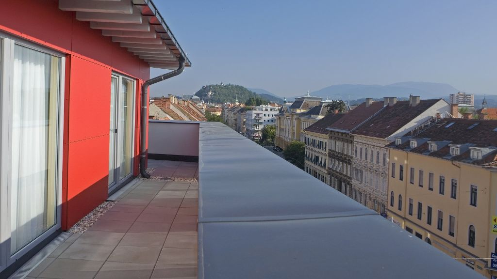 Best Western Plus Plaza Hotel Graz Graz Aussenansicht - Best_Western_Plus_Plaza_Hotel_Graz-Graz-Aussenansicht-424298.jpg