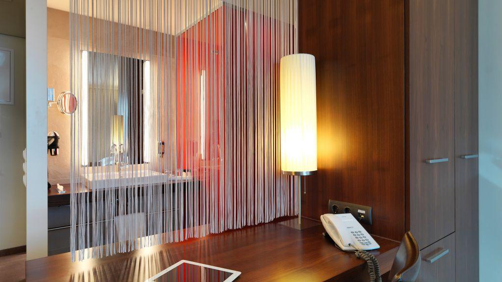 Seepark Woerthersee Resort Klagenfurt Room - Seepark_Woerthersee_Resort-Klagenfurt-Room-9-429178.jpg