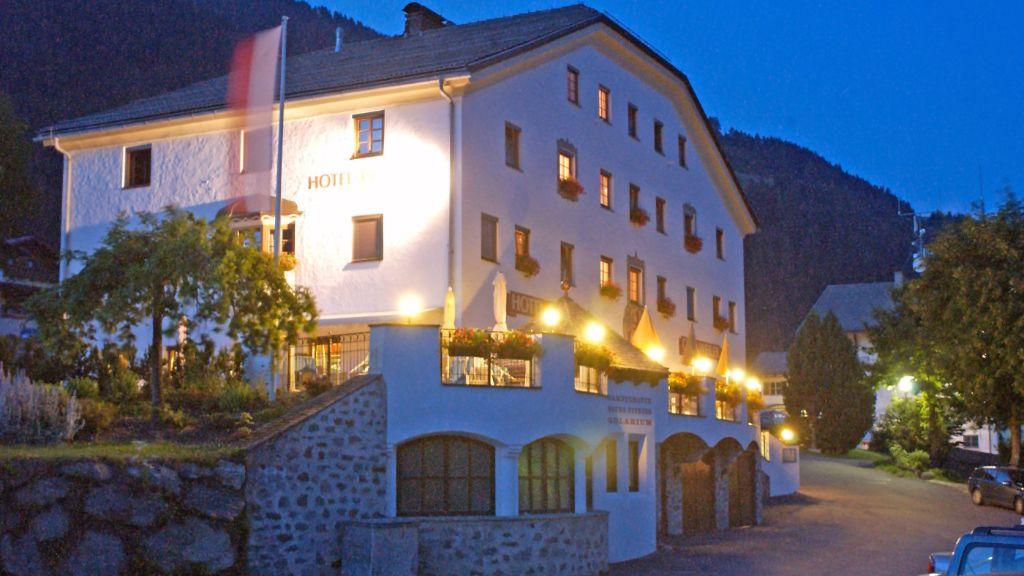 Hotel Weiler Obertilliach Aussenansicht - Hotel_Weiler-Obertilliach-Aussenansicht-7-431406.jpg