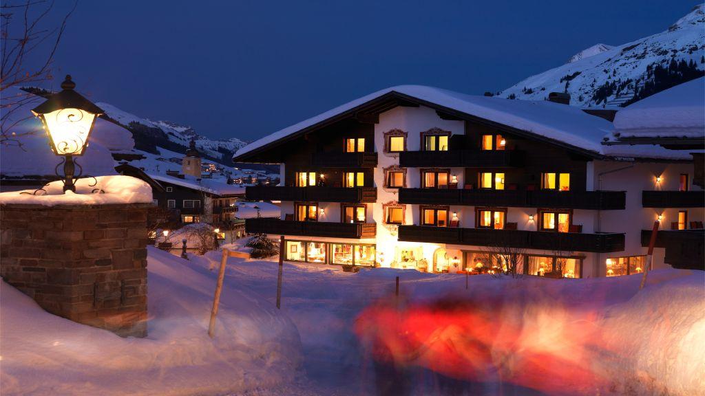 Hotel Garni Knappaboda Lech Exterior view - Hotel_Garni_Knappaboda-Lech-Exterior_view-1-431486.jpg