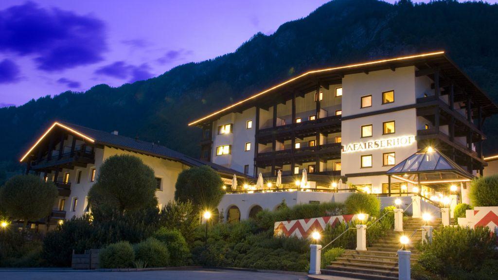 Vitalhotel Lafairser Hof Pfunds Hotel outdoor area - Vitalhotel_Lafairser_Hof-Pfunds-Hotel_outdoor_area-3-431421.jpg