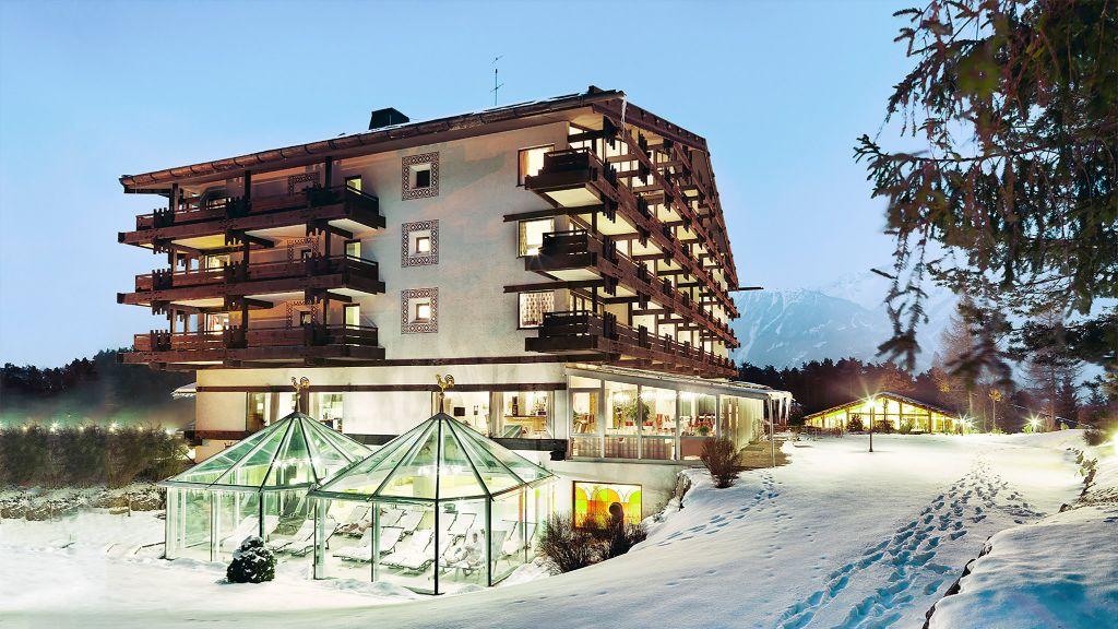 Kaysers Tirolresort Erwachsenenhotel Mieming Aussenansicht - Kaysers_Tirolresort_Erwachsenenhotel-Mieming-Aussenansicht-1-431433.jpg