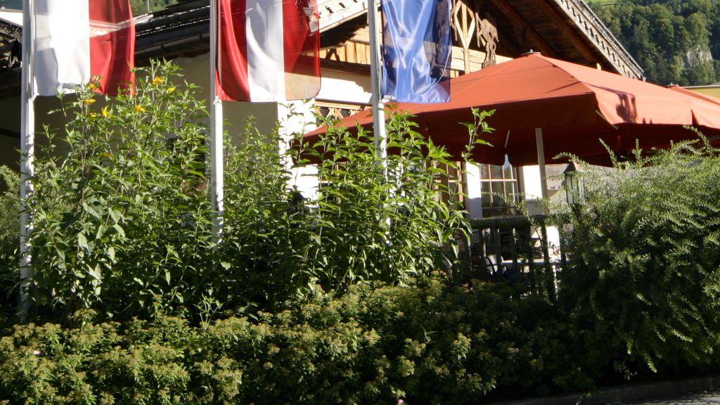 Trofana Tyrol Mils bei Imst Hotel outdoor area - Trofana_Tyrol-Mils_bei_Imst-Hotel_outdoor_area-1-431437.jpg