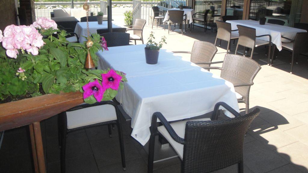 Hubertus Hotel Au Terrace - Hubertus_Hotel-Au-Terrace-1-431453.jpg