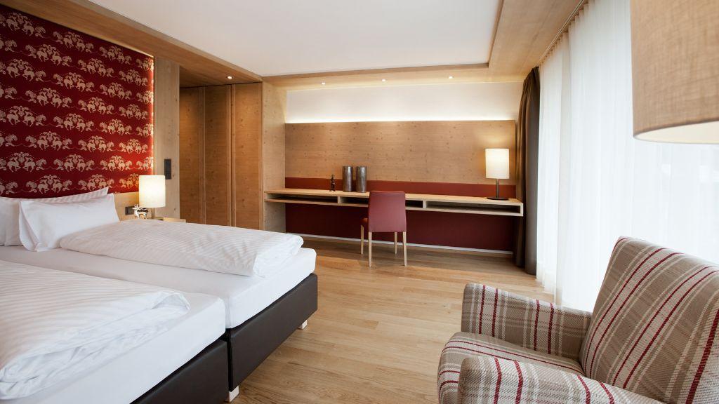Hubertus Hotel Au Doppelzimmer Komfort - Hubertus_Hotel-Au-Doppelzimmer_Komfort-2-431453.jpg