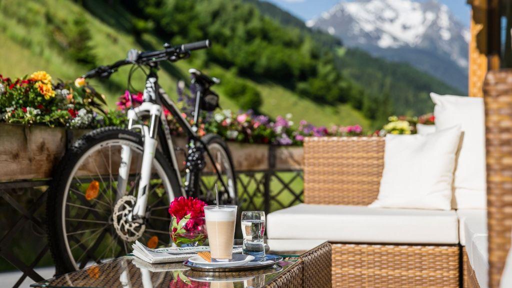 Alpin Lodge das Zillergrund Mayrhofen Aussenansicht - Alpin_Lodge_das_Zillergrund-Mayrhofen-Aussenansicht-9-431482.jpg