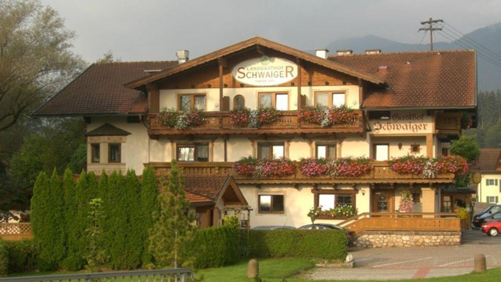 Landgasthof Schwaiger Breitenbach am Inn Aussenansicht - Landgasthof_Schwaiger-Breitenbach_am_Inn-Aussenansicht-7-433227.jpg