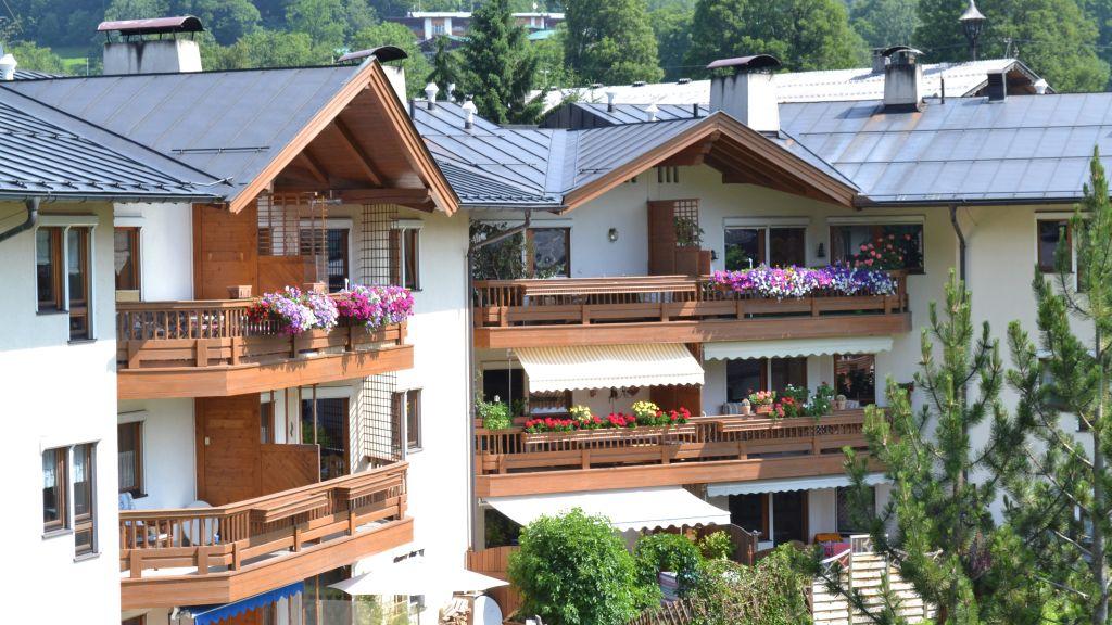 Hotel Aurach Aurach bei Kitzbuehel Aussenansicht - Hotel_Aurach-Aurach_bei_Kitzbuehel-Aussenansicht-1-433467.jpg