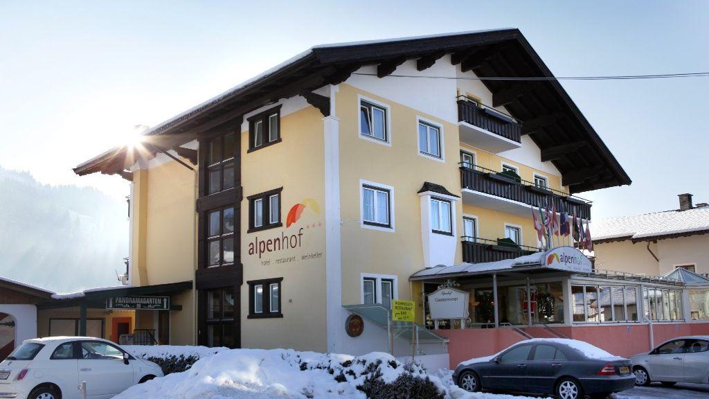 Alpenhof Westendorf Info - Alpenhof-Westendorf-Info-31-433510.jpg