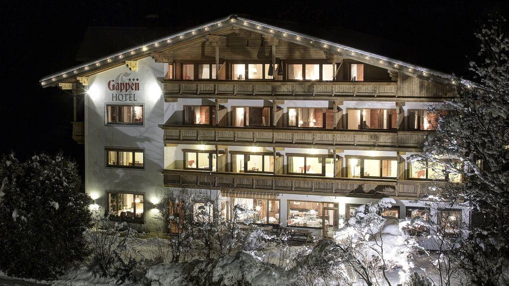 Hotel Landgasthof Gappen Kramsach Exterior view - Hotel_Landgasthof_Gappen-Kramsach-Exterior_view-12-433559.jpg