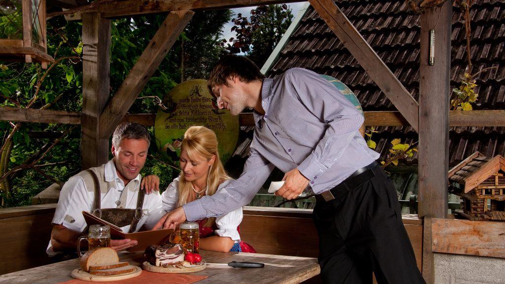 Hotel Landgasthof Gappen Kramsach Hotel outdoor area - Hotel_Landgasthof_Gappen-Kramsach-Hotel_outdoor_area-2-433559.jpg