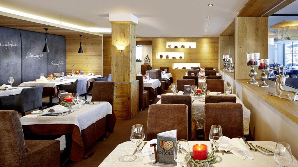 Aktiv und Wellnesshotel Haidachhof Fuegen Restaurant - Aktiv_und_Wellnesshotel_Haidachhof-Fuegen-Restaurant-7-433636.jpg