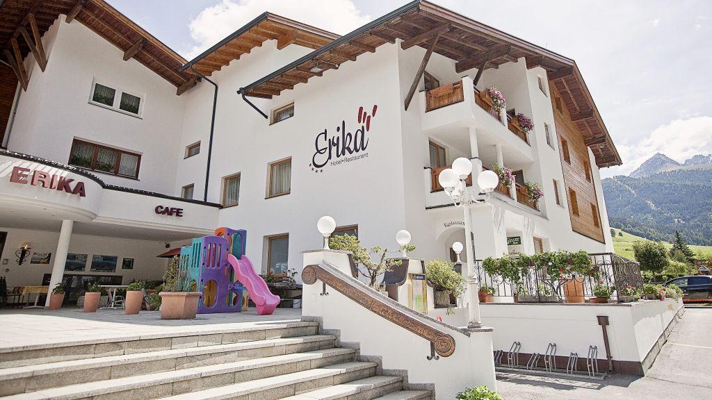 Hotel Erika Nauders Aussenansicht - Hotel_Erika-Nauders-Aussenansicht-8-433758.jpg