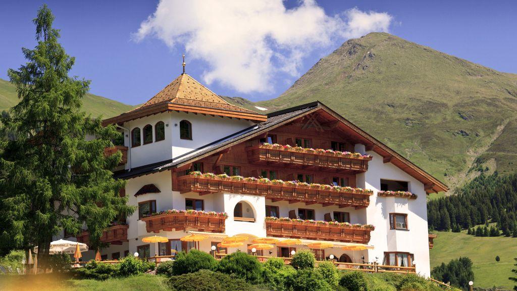 Alpengasthof Norbertshoehe Superior Nauders Aussenansicht - Alpengasthof_Norbertshoehe_Superior-Nauders-Aussenansicht-433832.jpg