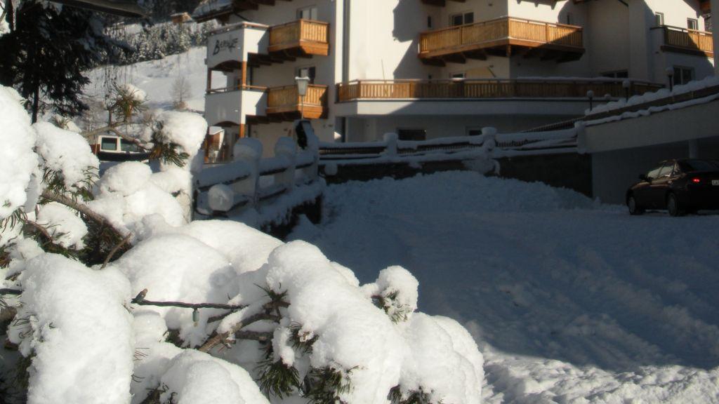 Berghof Nauders Exterior view - Berghof-Nauders-Exterior_view-433828.jpg