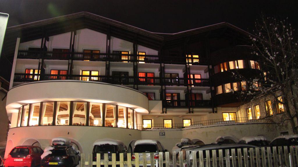 Hotel Margarete Maultasch Nauders Exterior view - Hotel_Margarete_Maultasch-Nauders-Exterior_view-4-433833.jpg