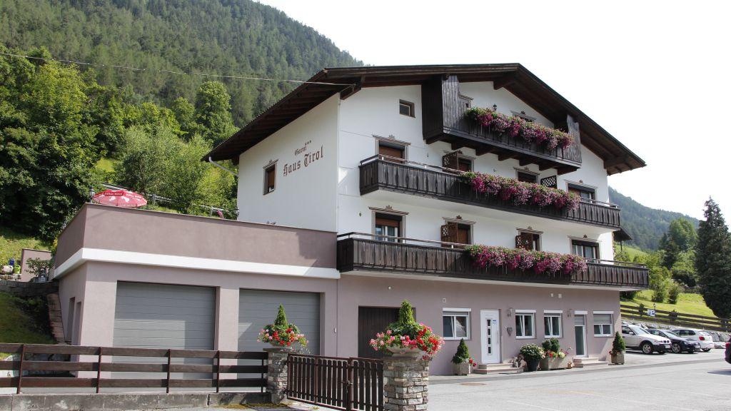 Haus Tirol Ried im Oberinntal Aussenansicht - Haus_Tirol-Ried_im_Oberinntal-Aussenansicht-4-433970.jpg