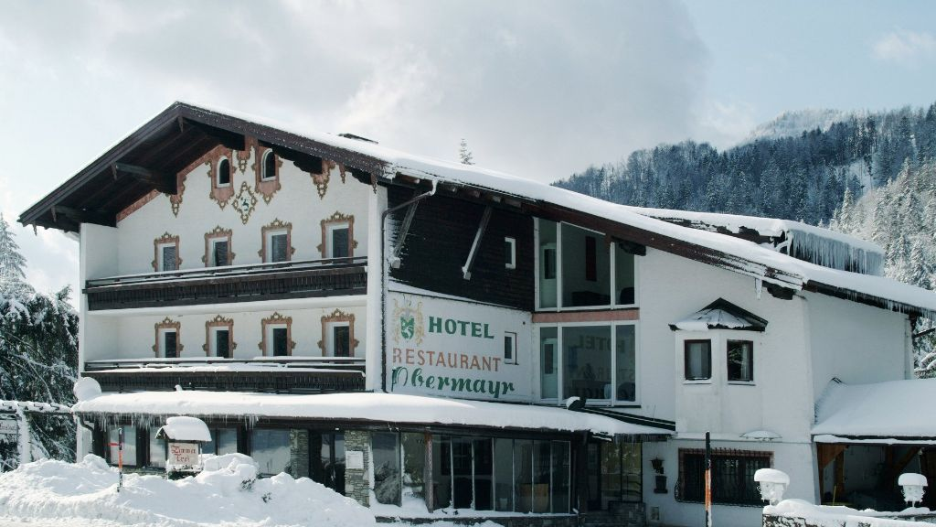 Hotel Obermayr Ebenau Aussenansicht - Hotel_Obermayr-Ebenau-Aussenansicht-1-434239.jpg