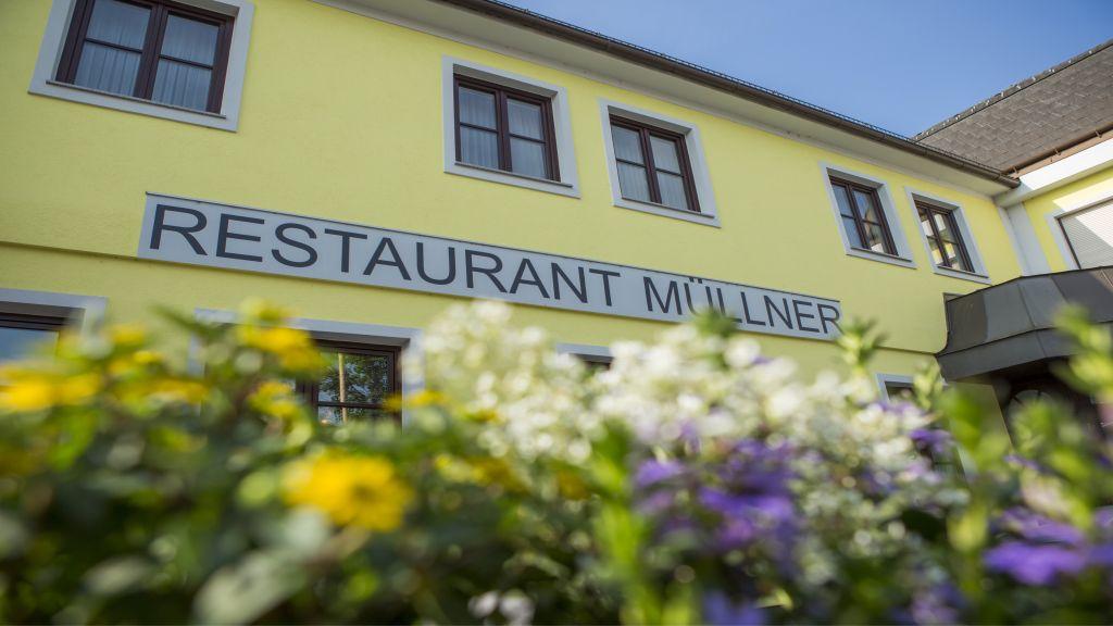 Muellner Marz Aussenansicht - Muellner-Marz-Aussenansicht-4-434821.jpg