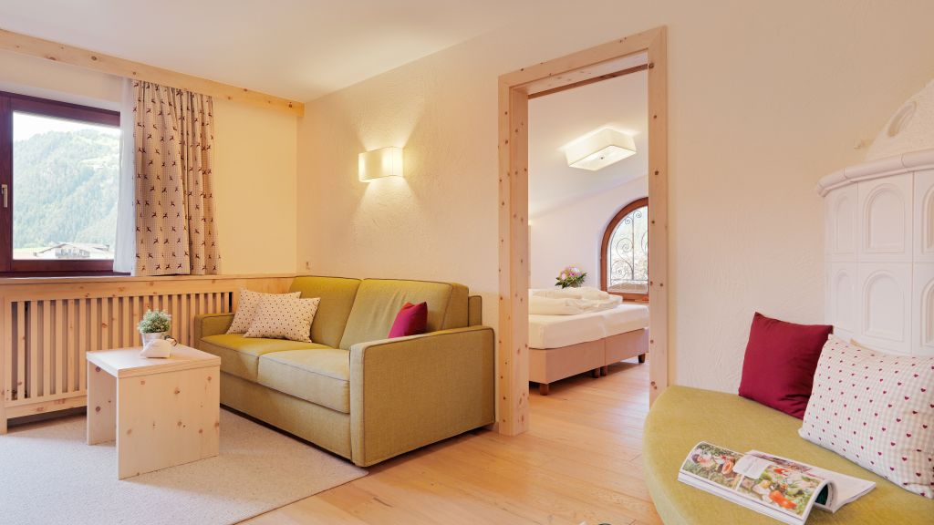 Gartenhotel Linde Superior Ried im Oberinntal Junior Suite - Gartenhotel_Linde_Superior-Ried_im_Oberinntal-Junior-Suite-435059.jpg