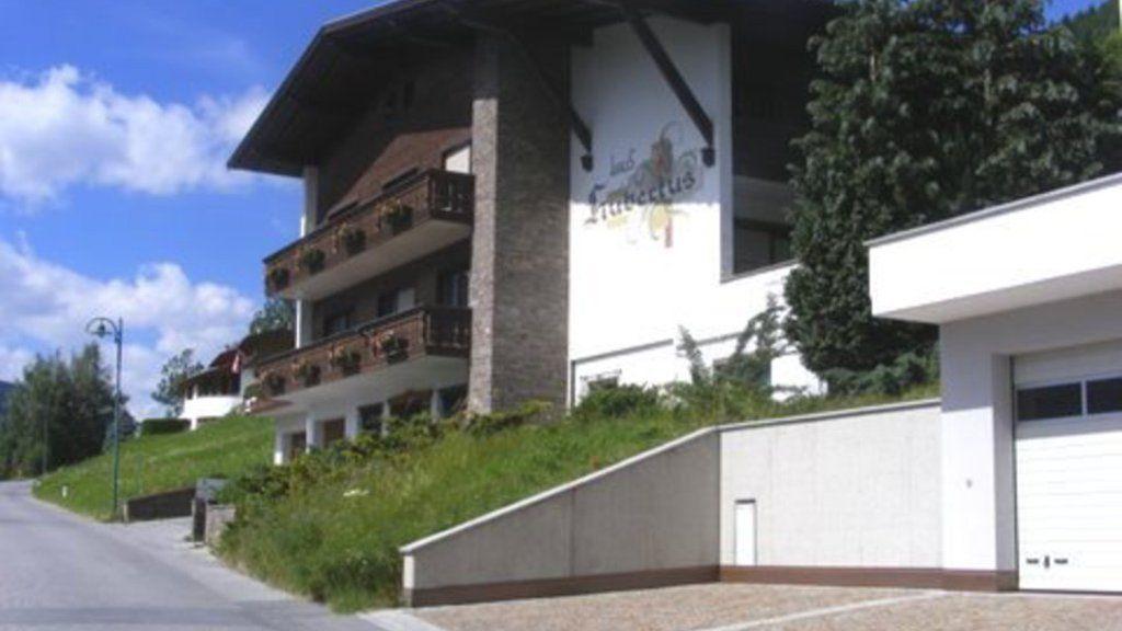Haus Hubertus Jerzens Aussenansicht - Haus_Hubertus-Jerzens-Aussenansicht-435126.jpg