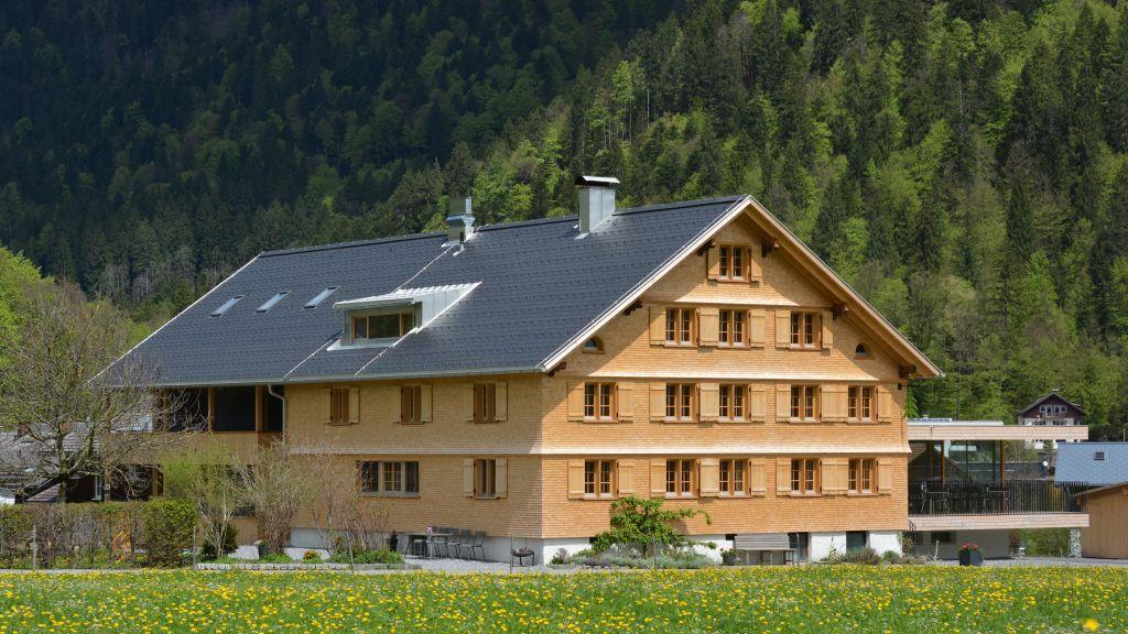 Tannahof Au Aussenansicht - Tannahof-Au-Aussenansicht-3-435307.jpg