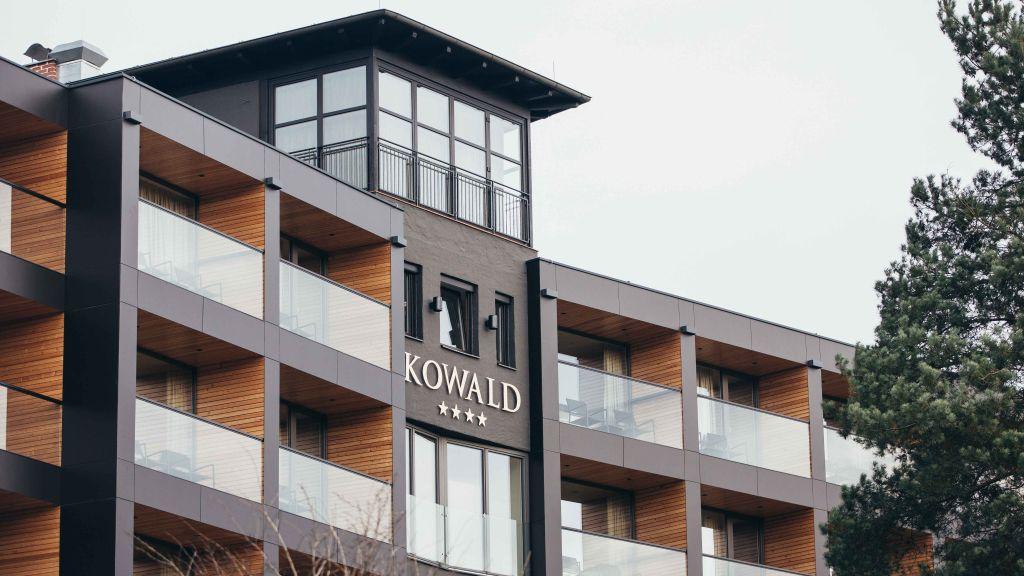 Hotel Kowald Loipersdorf Loipersdorf bei Fuerstenfeld Aussenansicht - Hotel_Kowald_Loipersdorf-Loipersdorf_bei_Fuerstenfeld-Aussenansicht-2-435668.jpg
