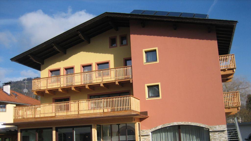Jagdhof Kramsach Kramsach Aussenansicht - Jagdhof_Kramsach-Kramsach-Aussenansicht-5-435686.jpg