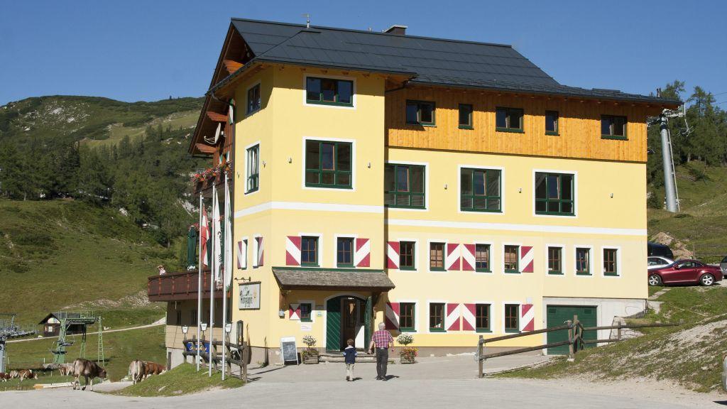 Hotel Hierzegger Tauplitz Exterior view - Hotel_Hierzegger-Tauplitz-Exterior_view-1-435782.jpg