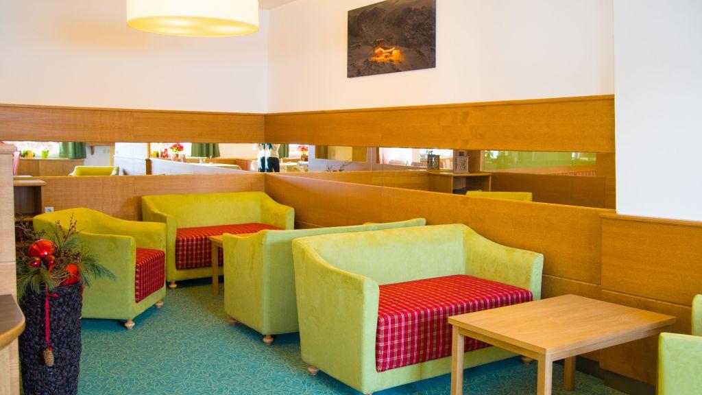 Hotel Hierzegger Tauplitz Hotel indoor area - Hotel_Hierzegger-Tauplitz-Hotel_indoor_area-435782.jpg