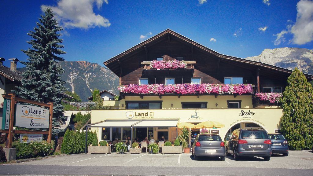 Pension Seelos Alpine Easy Stay Mieming Obermieming Aussenansicht - Pension_Seelos_-_Alpine_Easy_Stay-Mieming-Obermieming-Aussenansicht-3-436000.jpg