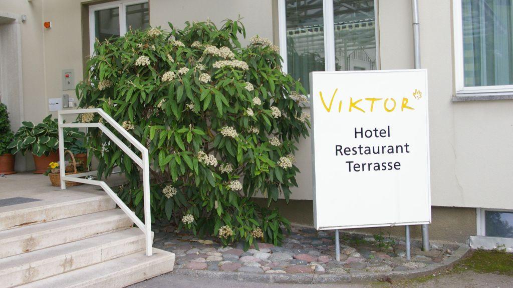 Viktor Viktorsberg Hotel outdoor area - Viktor-Viktorsberg-Hotel_outdoor_area-5-436004.jpg