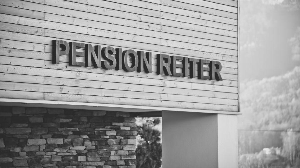 Reiter Moravec Pension Seewalchen am Attersee Aussenansicht - Reiter-Moravec_Pension-Seewalchen_am_Attersee-Aussenansicht-4-436009.jpg