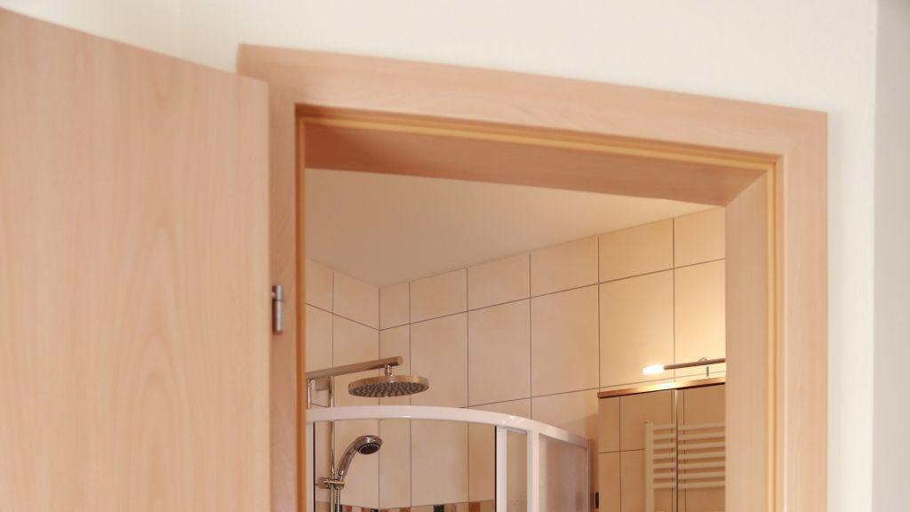 Zum Goldenen Loewen Maria Taferl Badezimmer - Zum_Goldenen_Loewen-Maria_Taferl-Badezimmer-436023.jpg