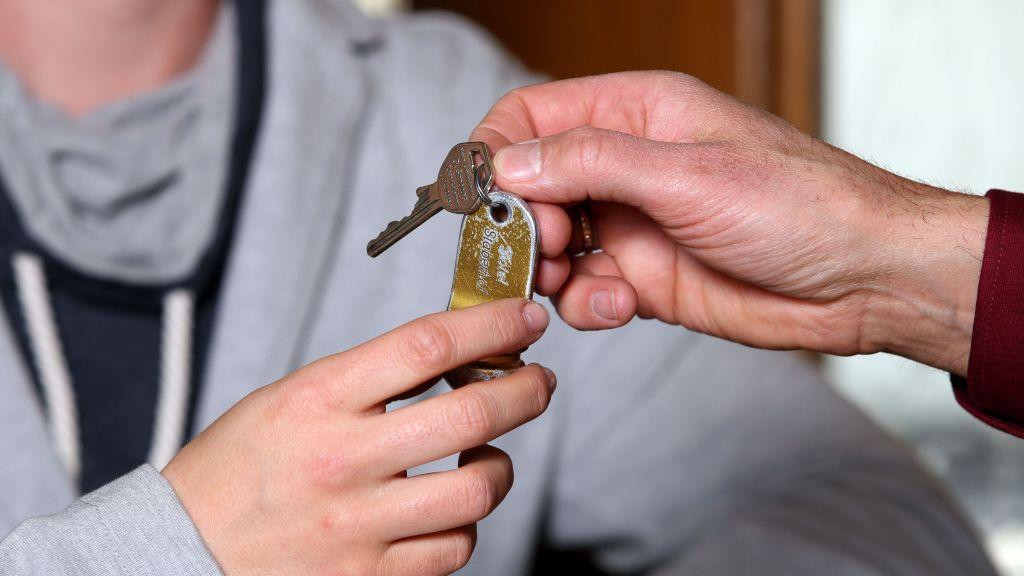 Dorfgasthof Staberhof Weissenstein Kellerberg Empfang - Dorfgasthof_Staberhof-Weissenstein-Kellerberg-Empfang-2-436075.jpg