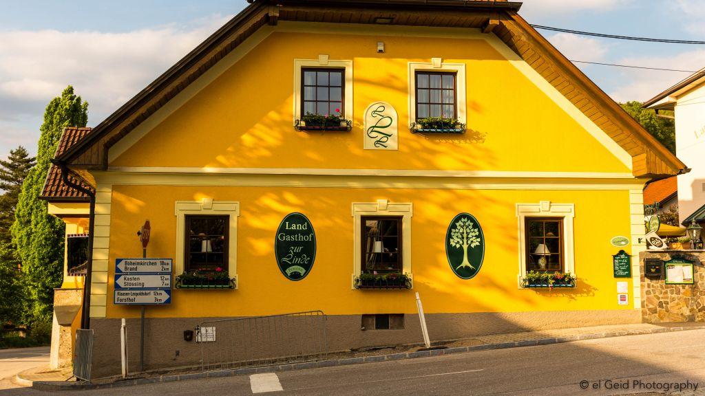 Linde Laaben Brand Laaben Exterior view - Linde_Laaben-Brand-Laaben-Exterior_view-1-436332.jpg