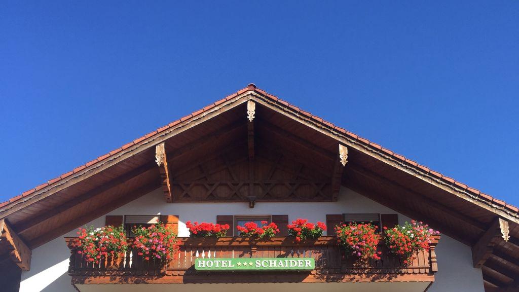 Schaider Ainring Hotel outdoor area - Schaider-Ainring-Hotel_outdoor_area-1-436416.jpg