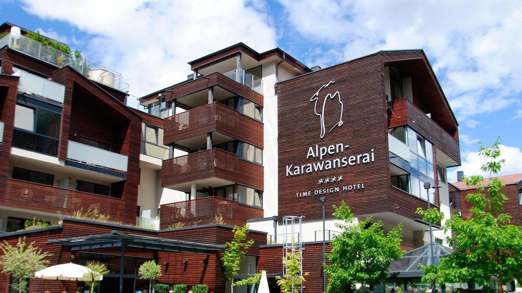Alpen Karawanserai Time Design Hotel Saalbach Hinterglemm Hinterglemm Aussenansicht - Alpen_Karawanserai_Time_Design_Hotel-Saalbach-Hinterglemm-Hinterglemm-Aussenansicht-4-436723.jpg