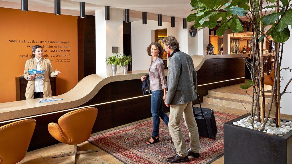 Alpen Karawanserai Time Design Hotel Saalbach Hinterglemm Hinterglemm Empfang - Alpen_Karawanserai_Time_Design_Hotel-Saalbach-Hinterglemm-Hinterglemm-Empfang-436723.jpg
