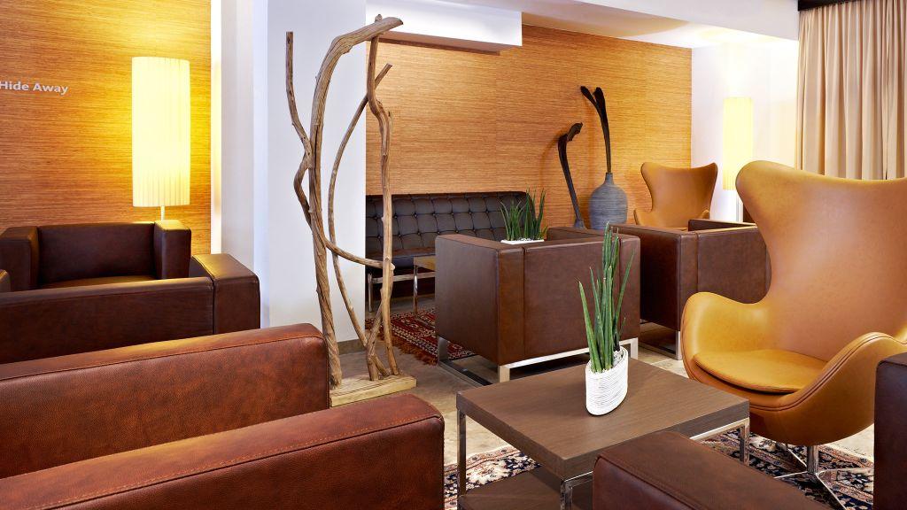 Alpen Karawanserai Time Design Hotel Saalbach Hinterglemm Hinterglemm Hotelhalle - Alpen_Karawanserai_Time_Design_Hotel-Saalbach-Hinterglemm-Hinterglemm-Hotelhalle-8-436723.jpg