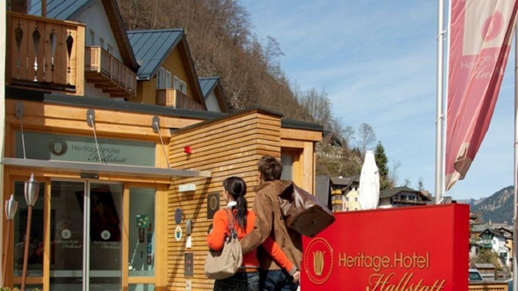 Heritage Hotel Hallstatt Hotel outdoor area - Heritage-Hotel-Hallstatt-Hotel_outdoor_area-437140.jpg