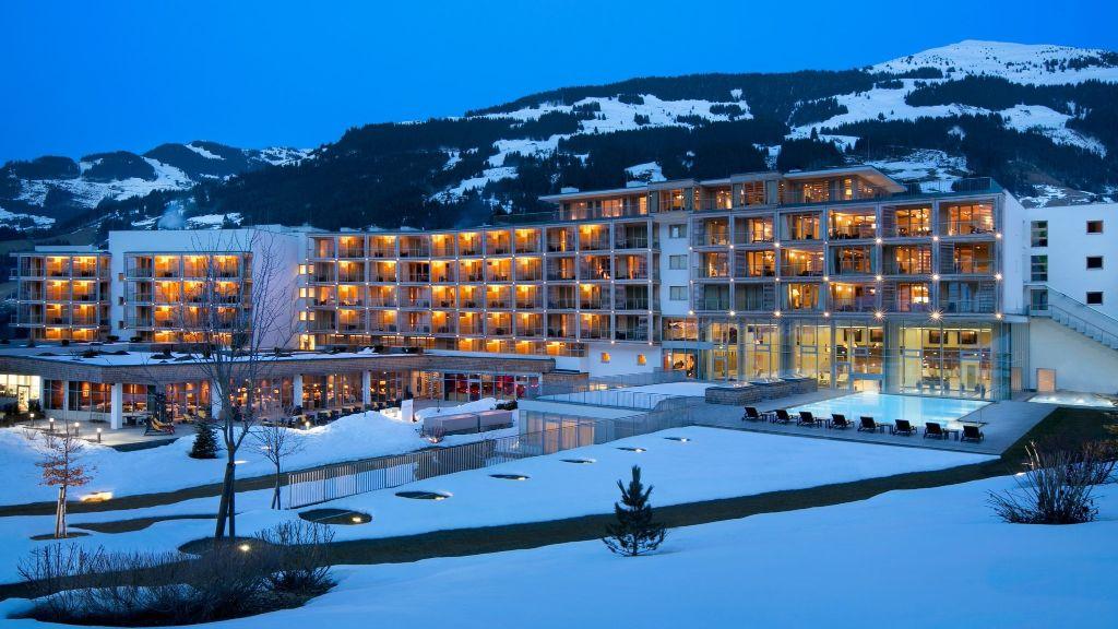 Kempinski Hotel Das Tirol Jochberg Exterior view - Kempinski_Hotel_Das_Tirol-Jochberg-Exterior_view-9-437270.jpg