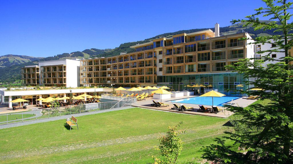 Kempinski Hotel Das Tirol Jochberg Aussenansicht - Kempinski_Hotel_Das_Tirol-Jochberg-Aussenansicht-10-437270.jpg